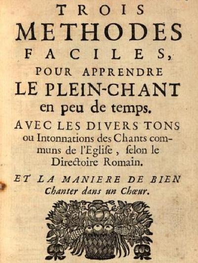 Troismethodes couv