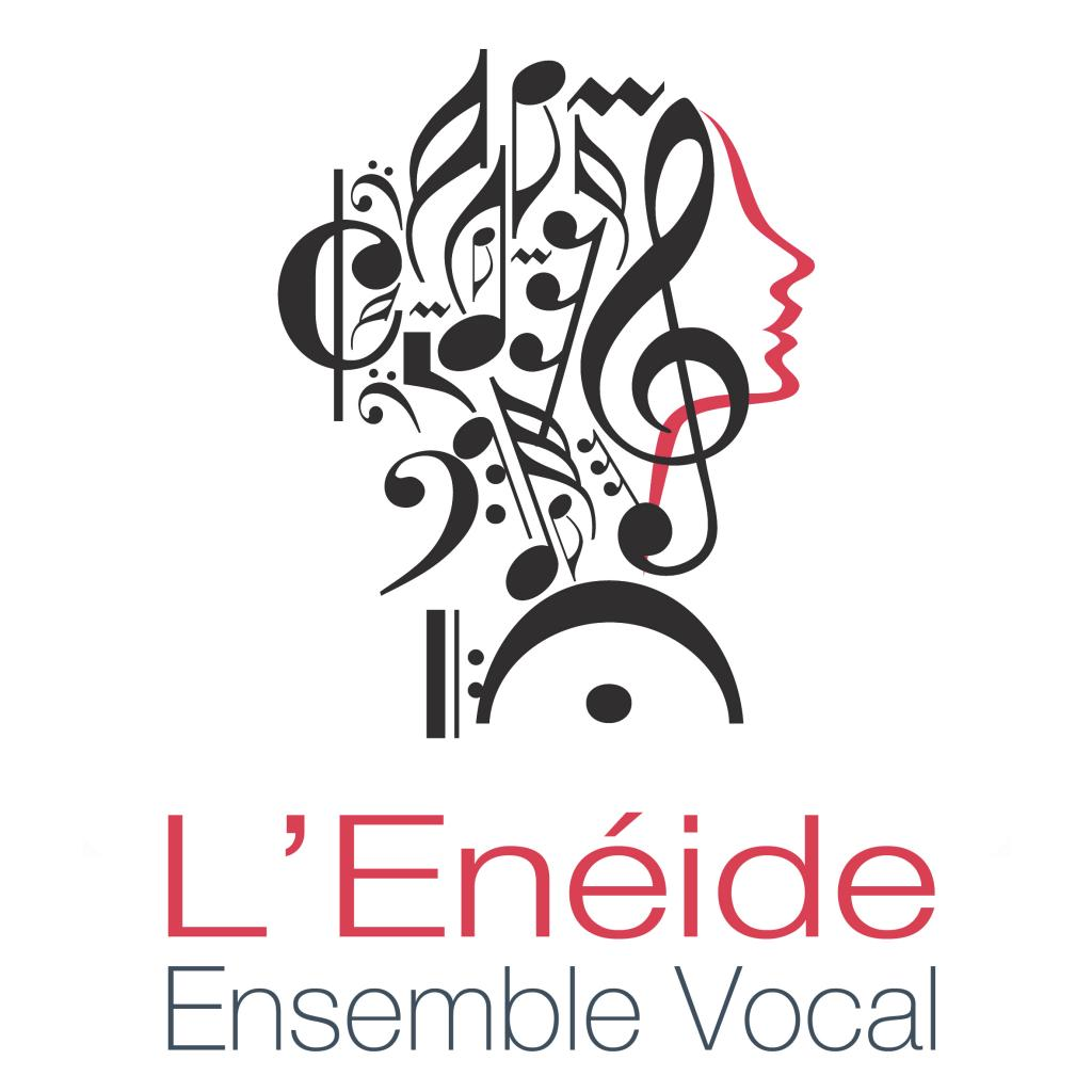 Ensemble Vocal de l'Enéide